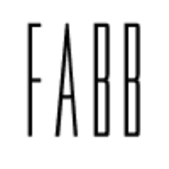 Fabb © Twitter / FabbEvents