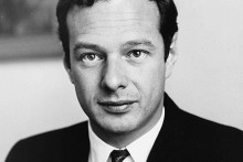 Brian Epstein could be set to join the likes of Cilla Black and The Beatles with his own statue with crowdfunding efforts.