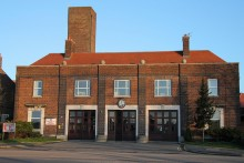 New cost-cutting measures set to be announced this week may mean that Allerton fire station could be closed.