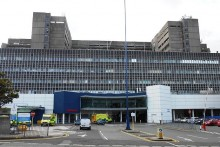 Merseyside hospitals have collectively invested £300,000 on bariatric beds to cope with the rise in obese patients.