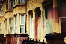 Liverpool landlords have carried out £5million worth of improvements to their properties after inspections by the council.