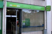 Job seekers in Merseyside have had their benefits docked nearly 50,000 times due to welfare payment restrictions.