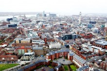 Plans to help save Liverpool's UNESCO World Heritage Site status are being drawn by the council.