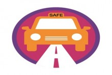 A 'Safe Taxi' scheme has been launched by Liverpool Students Union to help get people home.