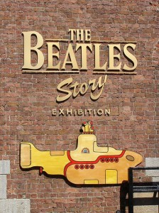 The_Beatles_Story