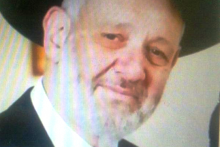"A former Liverpool rabbi described as ""the best of the British"" has been killed in an Israeli synagogue terror attack."