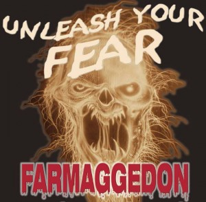 Pic: Farmaggedon Facebook page