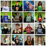 2014_Christmas_jumpers1