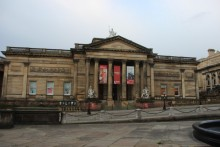 The Walker Art Gallery will showcase more than 120 Pre-Raphaelite paintings in a new exhibition.