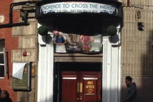 The Epstein Theatre will host marriages in its 380-seater venue for the first time after gaining a wedding licence.