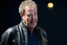 JMU Journalism asks Liverpudlians for their views on Jeremy Clarkson's disparaging comments about Liverpool in his Sunday Times column.