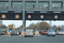 Mersey tunnels could see a further increase in toll prices this week - potentially the third rise in as many years.