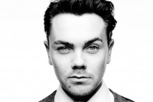 Ray Quinn tells JMU Journalism he was shocked but chuffed to win the ITV show 'Get Your Act Together'.