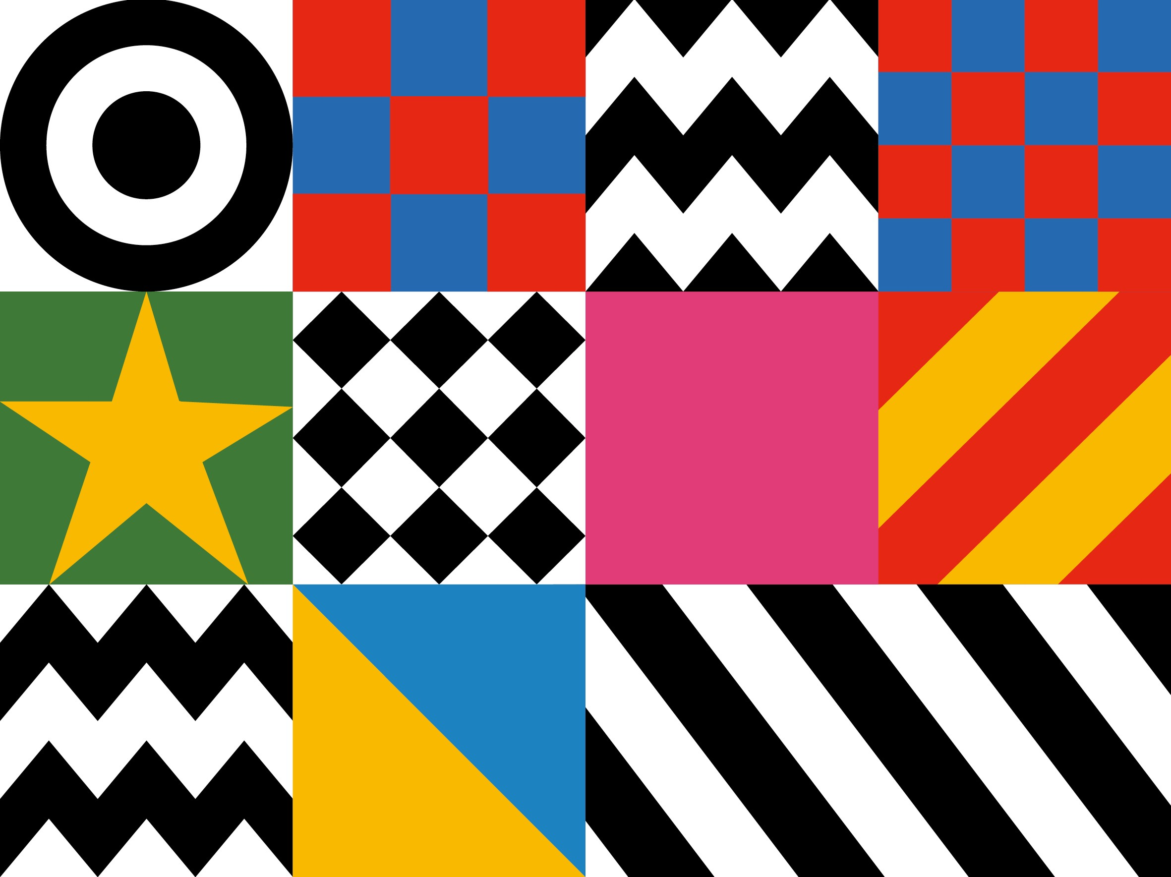 sir peter blake to dazzle mersey ferry. Black Bedroom Furniture Sets. Home Design Ideas