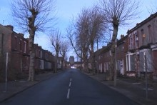 The decision to over-rule Liverpool City Council plans to develop the Welsh Streets has upset many locals.