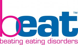 Beat logo © b-eat.co.uk
