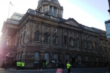 Councillors approved budget plans which will see a 1.9% rise in council tax for Liverpool citizens next year.