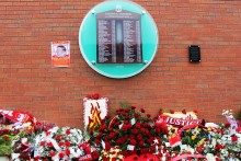 Facebook has removed a controversial page mocking the victims of Hillsborough, after previously refusing to do so.