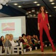 Report, video and photos from the catwalk as Liverpool Fashion Week returns to the spotlight.