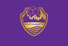 City of Liverpool FC is confirmed as a supporter-owned football club, in the next step towards grassroots football in the city.
