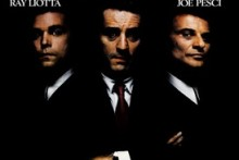 Mobster movie 'Goodfellas' forms the centrepiece of a new cult film night in town.