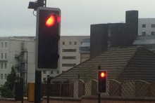 Around £5m will be needed to upgrade traffic lights in parts of Liverpool, with some signals using technology that is nearly 50 years old.