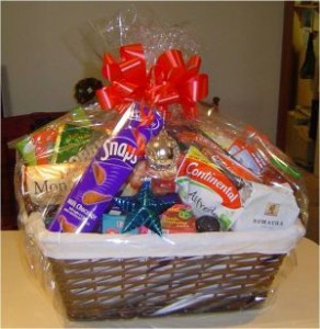 KIND will be donating hampers to disadvantaged families in Liverpool and surrounding areas. Pic Liverpool HF Ramblers is a long-established walking club and draws members from around Liverpool and Wirral. Pic © Creative commons