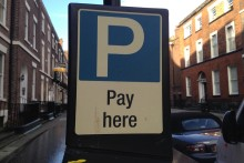 A 'Free After 3' parking scheme is set to return across the Wirral this December.