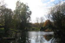 Locals have been urged to protest against plans to sell off part of Knowsley's greenbelt land.
