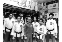 The fascinating story of a Toxteth samurai will now be told at the Museum of Liverpool.