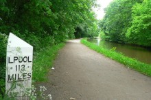 The Leeds and Liverpool Canal's 200th anniversary is set to be celebrated in a major fundraising campaign.