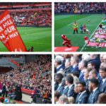 The 27th and final Hillsborough memorial service at Anfield. Pic by Conor Allison © JMU Journalism(2)