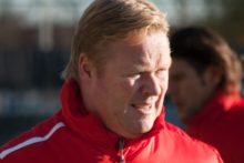 Everton have finally agreed terms with Southampton over the appointment of Ronald Koeman as their new team manager.