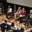 Disability arts are set to be celebrated next month with the return of the biannual DaDaFest in Liverpool.