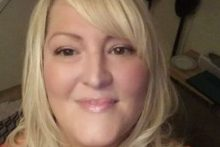Tributes have poured in for missing Wirral mum, Anita Stevenson, whose body was found over the weekend.