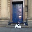 Rough-sleepers across Liverpool city centre are being housedin apart-hotels to help turn their lives around.