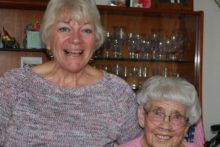 Liverpool-based charity, The Reader, is helping to help raise funds to assist the elderly.