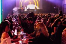 Liverpool's fastest-growing nightlife event, Bongo's Bingo, has announced four more dates over the festive period.