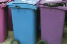 Liverpool City Council will be increasing fortnightly recycling services to weekly for thousands of people.