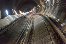 The return of Merseyrail's Wirral Line following essential repairs may present challenges for commuters at James Street station.