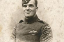 A statue to honour a World War I hero from Widnes has been given the funding go-ahead.