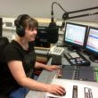 Listen to JMU Journalism Radio's weekly podcast archive, with top stories from Liverpool and beyond.
