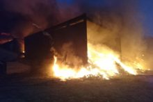 A new campaign has been launched this week in a bid to cut the number of arson attacks across the region.