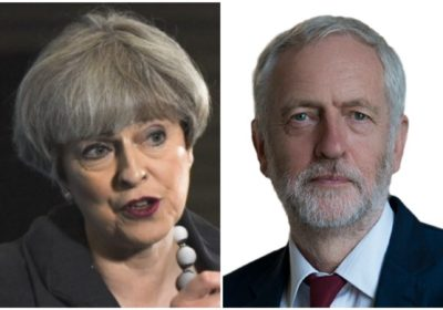 Liverpool returned its five Labour MPs to Westminster as the Conservatives lost their overall majority in a hung parliament.