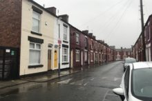 Liverpool City Council is set to stem the rise in houses of multiple occupation (HMO) across the city.
