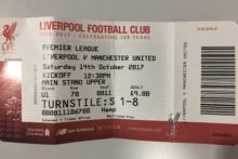 Liverpool FC have created a new job role in a bid to wipe out bogus ticket sales to fans.