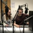 Listen to the JMU Journalism Radio podcast, with top stories from Liverpool and beyond.