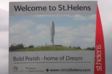 A new social care system aimed at saving St Helens Council £80 million is on course to launch.