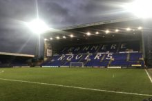 Tranmere Rovers will host a series of Christmas events for those who are less fortunate than others.