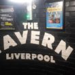 The Cavern Club has started brand new tours that will take the public to never-before-seen areas.